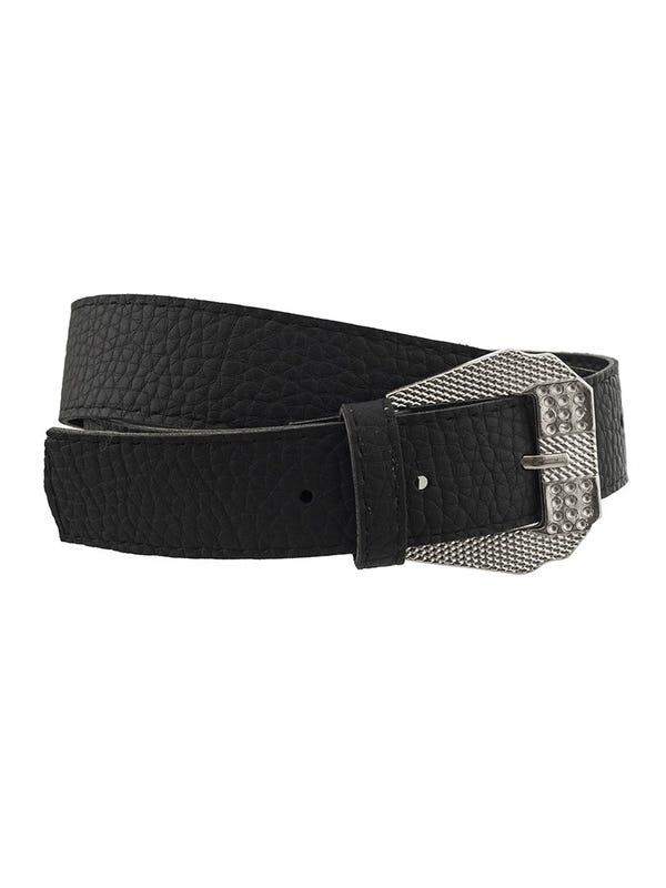 Cinturón Hebilla Dadito