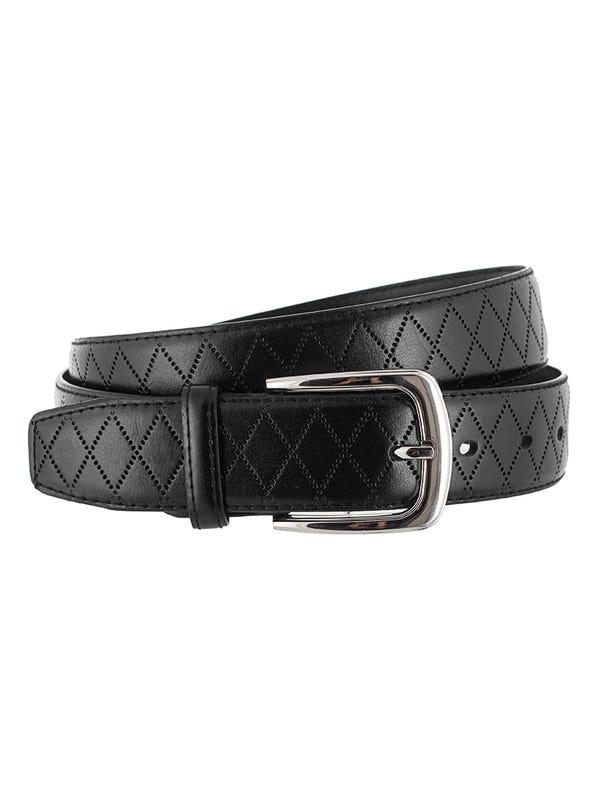 Cinturón Importado de hombre