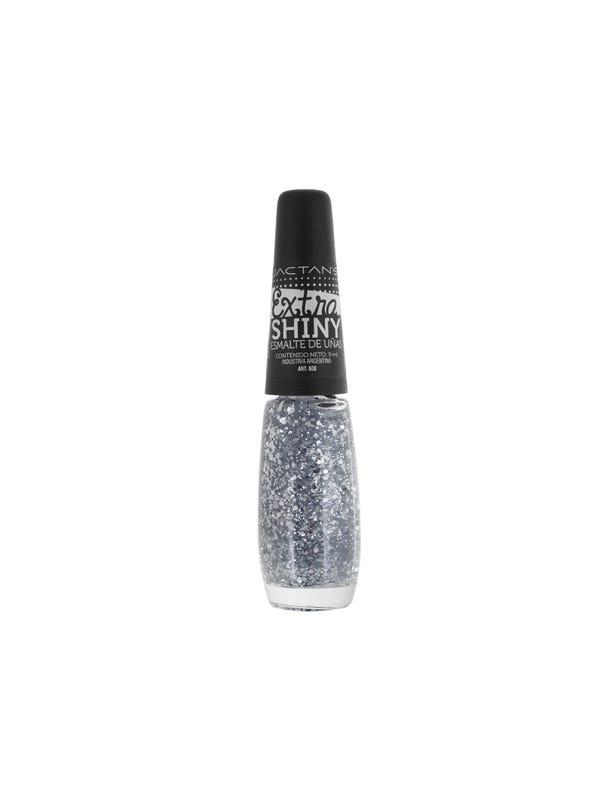 Esmalte de uñas - Shiny