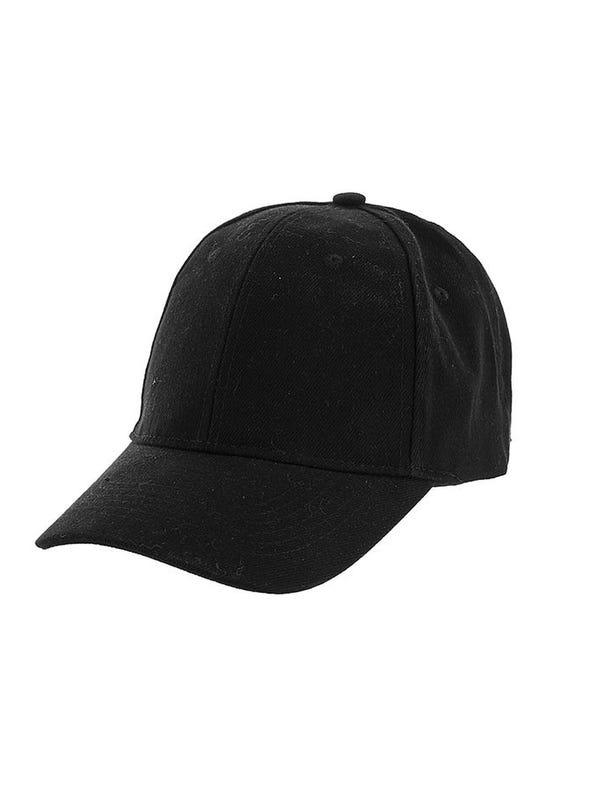Gorra cap Premium