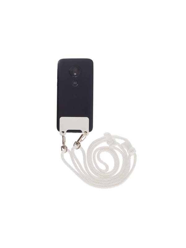Sujetador Universal para Celular
