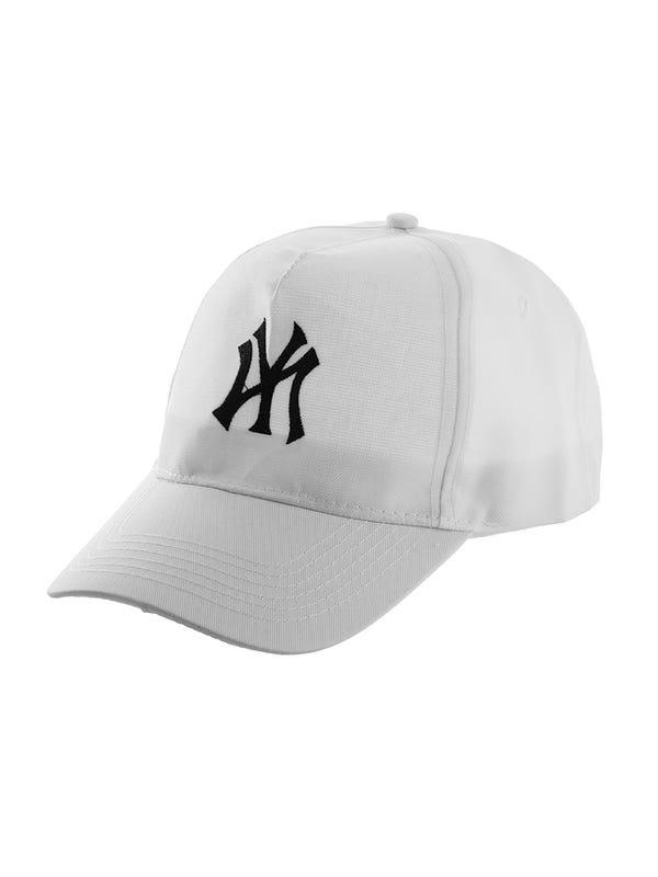 "Cap ""New York"""