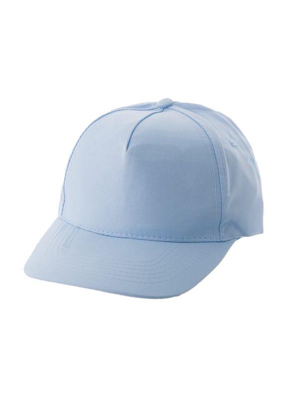 Gorra cap lisa.