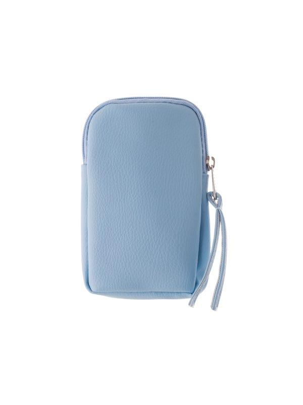 Phonebag con mosquetón