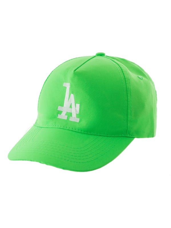 """Cap """"Los Angeles"""""""